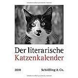 Julia Bachstein (Autor) (45)Neu kaufen:   EUR 22,95 13 Angebote ab EUR 14,45