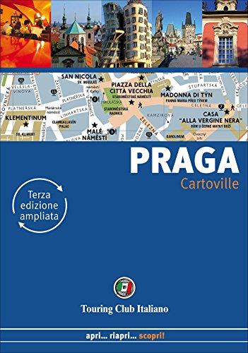 Praga: 1