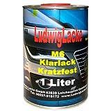 KLarlack 1 Liter