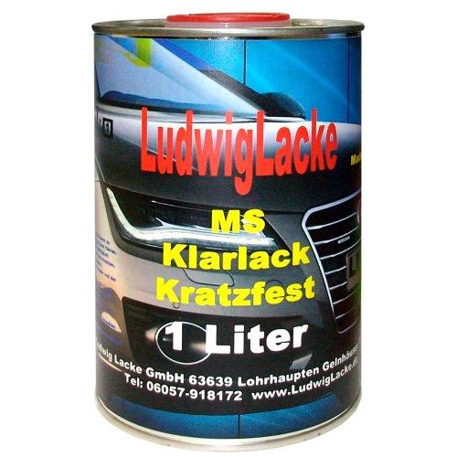 klarlack-1-liter