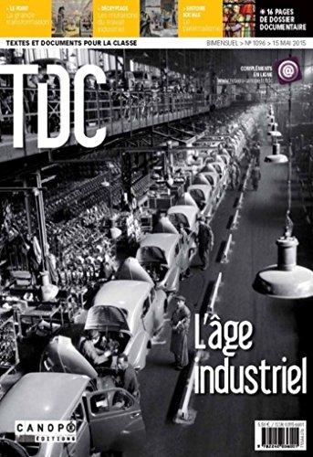 tdc-1096-lage-industriel