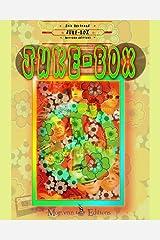 Juke-box Broché
