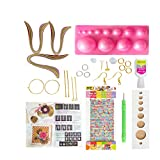VIPRA 23 Piece Quilling Tools Kit with 8...