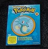 Die Welt der Pokémon - Staffel 1-3, Vol. 6