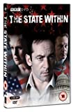 The State Within : Complete BBC Series [2006] [DVD]