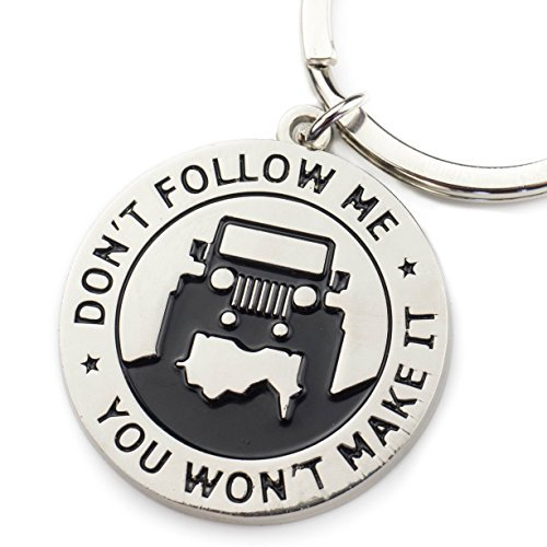key-chain-for-jeep-enthusiasts-dont-follow-me-you-wont-make-it-great-advice-and-gift-idea-for-any-je