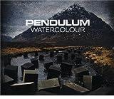 Pendulum Drum and Bass