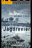 Jagdrevier: Thriller
