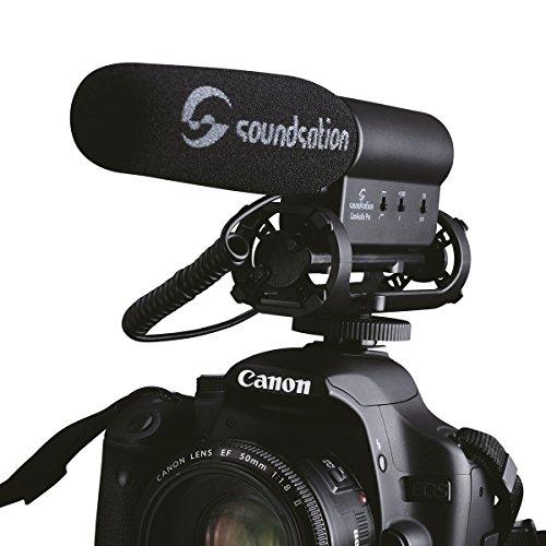 soundsation-camaudio-pro-microphone-professionnel-pour-appareil-photo-reflex-numerique-avec-fonction