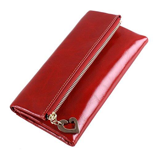 arrmi-in-vera-pelle-da-donna-pochette-beautiful-colors-red-taglia-unica
