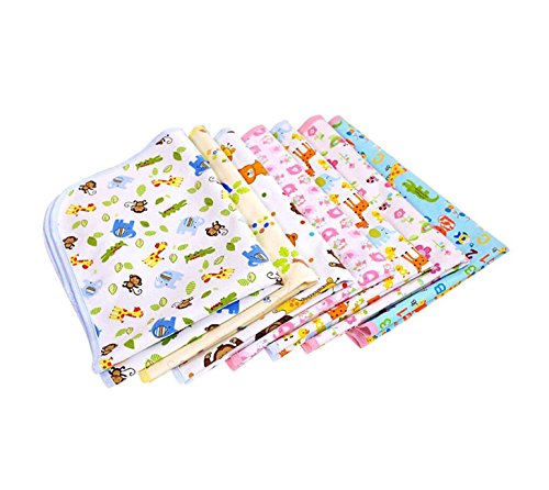 Baby Infant Kid Bedding Crib Bas...