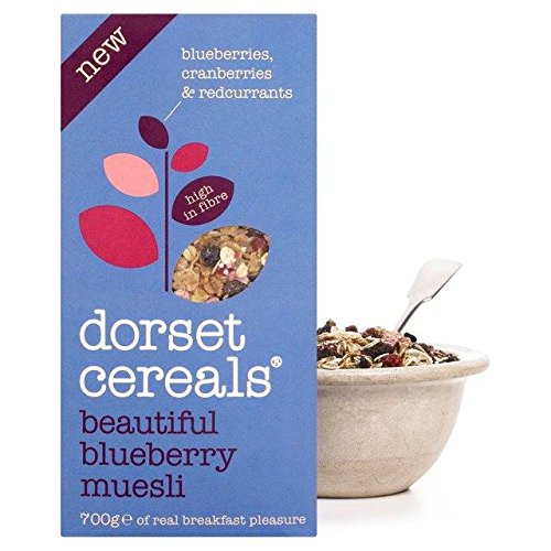 dorset-cereals-beautiful-blueberry-muesli-700g