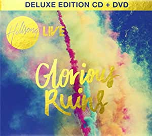 Glorious Ruins Deluxe Edition