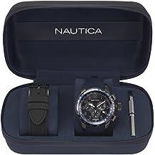 Reloj Nautica para Hombre NAPGLY001