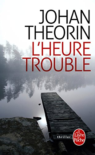 l-39-heure-trouble