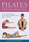 PILATES hält fit und macht gute Figur (Amazon.de)