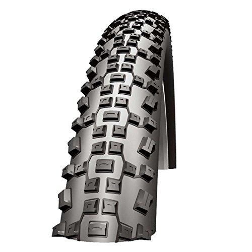 "Schwalbe Rapid Rob 26\"" x 2.25 Mountain Bike Tyre"