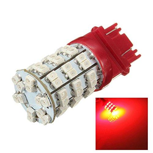 1pc-3157-auto-led-rosso-posteriore-girare-arresto-segnale-di-svolta-luce-di-segnale-60-smd-lampadina