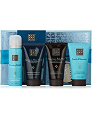RITUALS The Ritual of Hammam - Purifying Treat Geschenkset Small