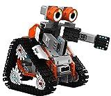 Ubtech Robotics Corps- Jimu Robot Astrobot Kit, GIRO0007