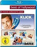 Klick/50 Erste Dates Best kostenlos online stream