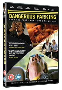 Dangerous Parking [2007] [DVD]