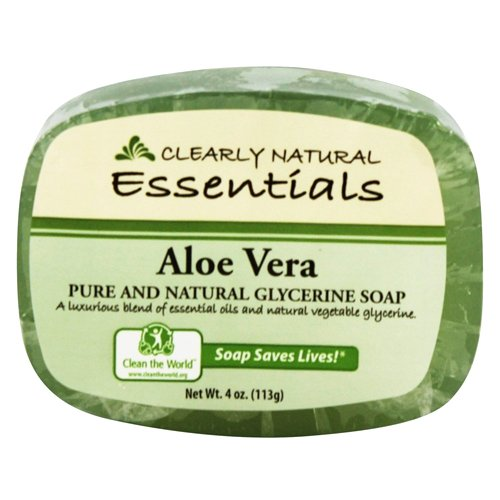 clearly-natural-glycerine-bar-soap-aloe-vera-120-ml