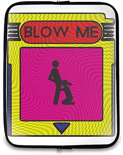 blow-me-cartridge-bedruckte-laptop-hulle-15