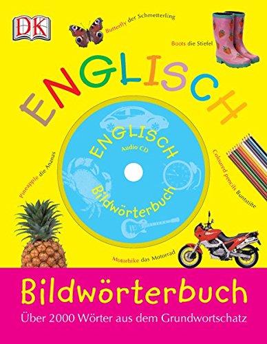 Kinder Bildwörterbuch Bestseller