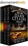 The Dark Citadel Omnibus (English Edi...