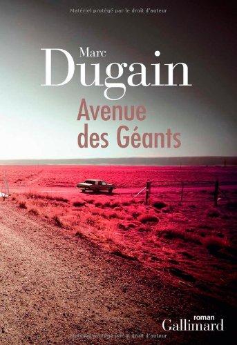 """<a href=""""/node/4105"""">Avenue des géants</a>"""