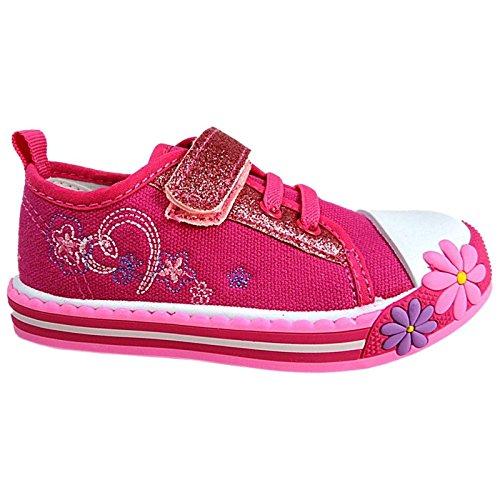 canvas shoes co uk