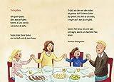 Meine schönsten Kindergebete für jeden Tag - 3