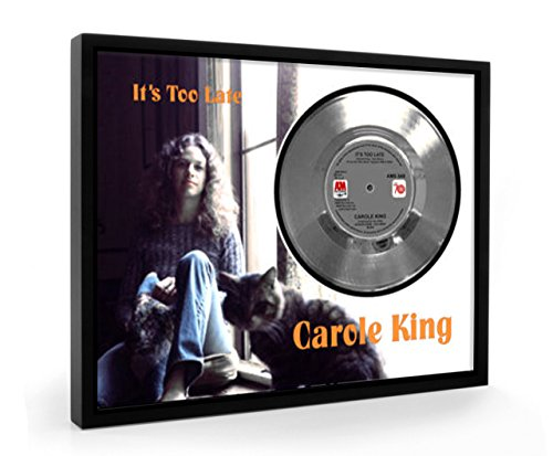 carole-king-its-too-late-framed-disque-dargent-display-vinyl-c1