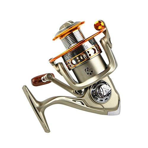 moulinet-de-peche-en-mer-spinning-en-metal-avec-12-roulements-a-billes-robuste-durable-cadeau-pour-v