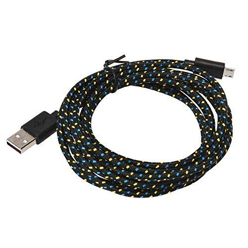 culaterr-3m-10ft-corde-de-chanvre-micro-usb-cord-chargeur-cable-de-synchronisation-de-donnees-pour-t