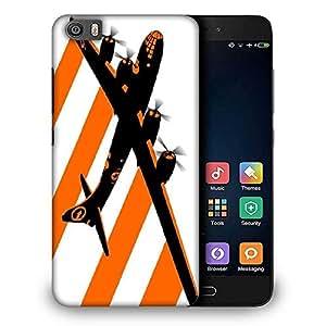 Snoogg orange smoke plan 2509 Designer Protective Back Case Cover For Samsung Galaxy J1