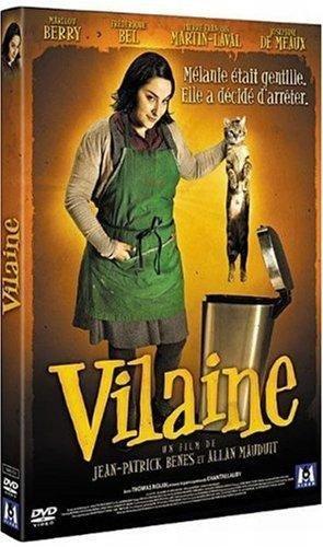 Bild von Vilaine [FR Import]