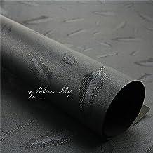 suchergebnis auf f r uwild geschenkpapier papier b robedarf schreibwaren. Black Bedroom Furniture Sets. Home Design Ideas