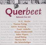 Hans G Butzko ´Querbeet: Con anima Kabarett-Sampler´