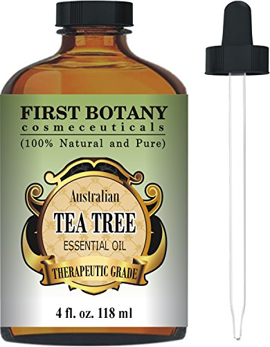 first-botany-cosmeceuticals-tea-tree-oil-australian-4-floz-with-glass-dropper-pure-and-natural-premi