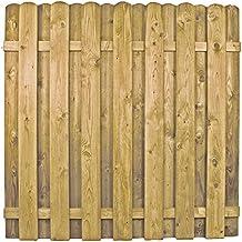 Recinti in legno for Recinto per cani amazon