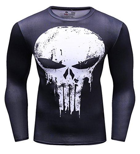 51f9c542e Fashion theme tshirt le meilleur prix dans Amazon SaveMoney.es