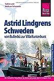 ISBN 9783831730216