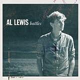 Songtexte von Al Lewis - Battles