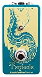 EarthQuaker Devices Tentacle · Effetto a pedale