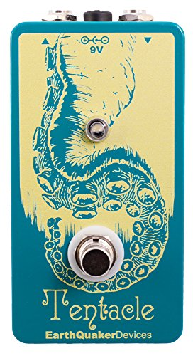earthquaker-devices-tentacle-pedal-guitarra-electrica