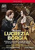 Donizetti: Lucrezia Borgia [Joan kostenlos online stream