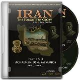 Iran the Forgotten Glory [Import USA Zone 1]