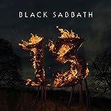 Black Sabbath: 13 [Vinyl LP] (Vinyl)